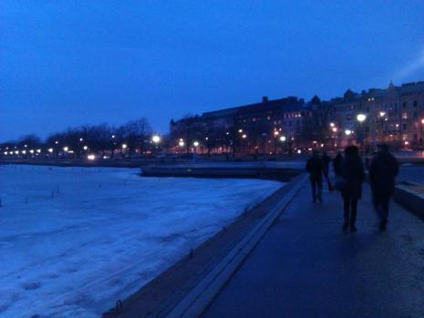 NouvelleAube-Helsinki-2013-1