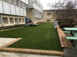association-pierre-favre-projet-jardin-bergonie-apres3