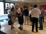 exposition massou larbre classic marcassus association pierre favre institut bergonie14