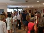 exposition massou larbre classic marcassus association pierre favre institut bergonie20