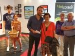 exposition massou larbre classic marcassus association pierre favre institut bergonie26