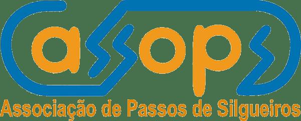 ASSOPS
