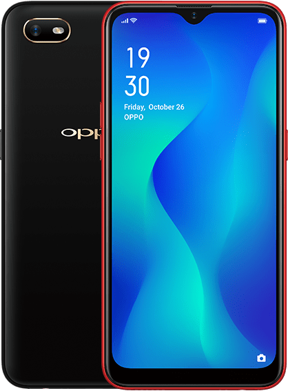 Gambar Wallpaper Hp Oppo A3s Oppo Product
