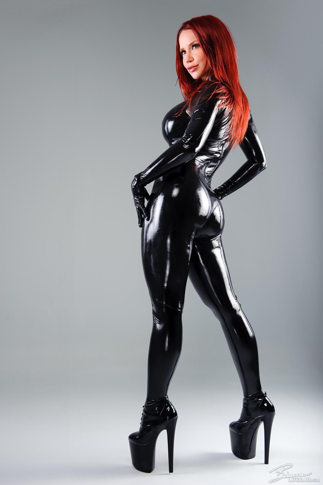 1000+ Images About Bla On Pinterest  Latex, In Latex And
