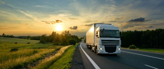 CDL Truck Driver Jobs Near Me in Chicago, IL, USA | CDL Driver Jobs