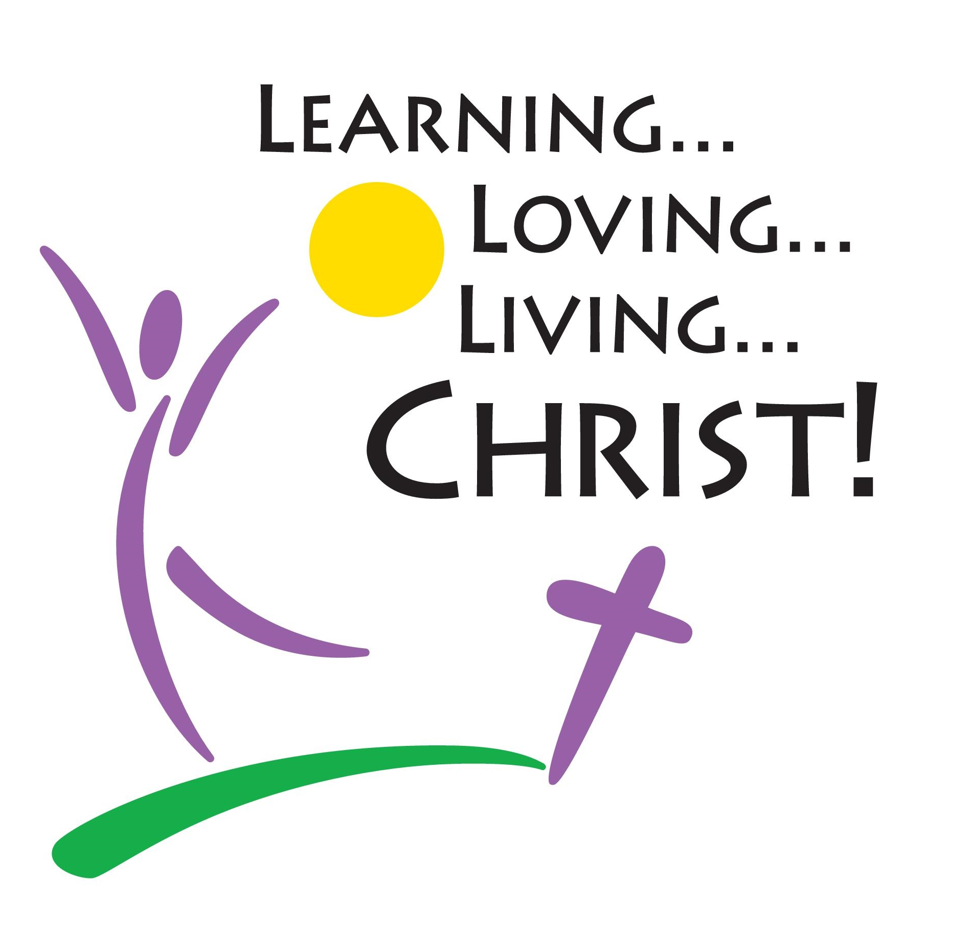 Assumption Catholic Church Gt Religious Ed