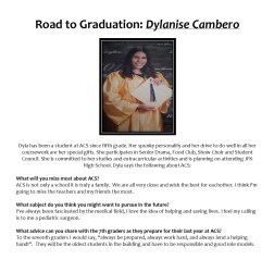 Road to Graduation-page-001
