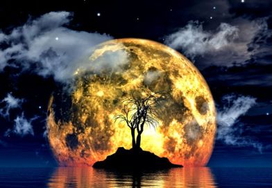 Bid'ah Pesimis Dalam Bulan Shafar