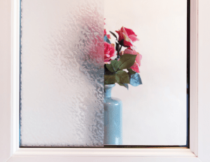 Transparent Gloss