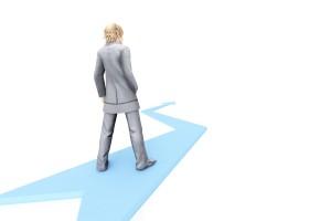 Comment souscrire à une mutuelle entreprise
