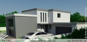 Assurance habitation Guadeloupe