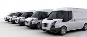Assurance flotte automobile Guadeloupe
