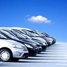 Assurance flotte v hicule location guadeloupe - Assurance garage location ...