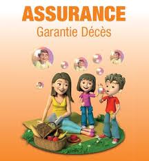 Assurance décès Guadeloupe