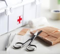 Assurance infirmière
