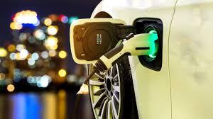 Assurance flotte voiture électrique