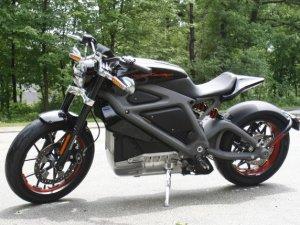 Assurance moto électrique Guadeloupe