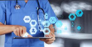 Assurance santé en Martinique