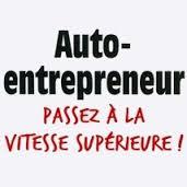 Assurance professionnelle auto entrepreneur