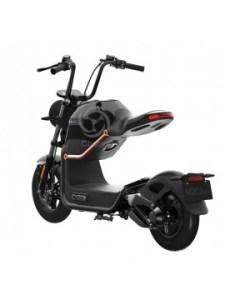 Assurance flotte scooter électrique