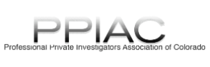 Private Detective Colorado Springs