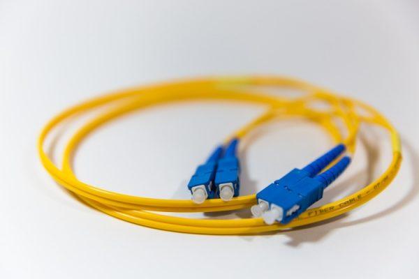 Fiber Installer Delaware