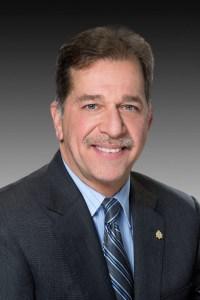 Mark Stellini