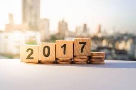 assurance vie 2017 FISCALITE MACRON
