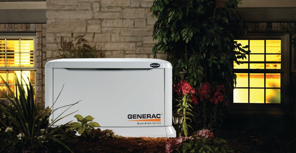 medium resolution of jupiter fl standby generator