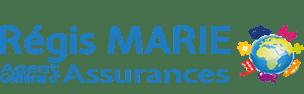 Assurances Marie - Assurance Camping Car - Régis Marie Assurances
