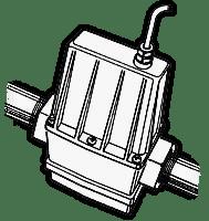 Order G2 Series Industrial Grade Digital Flow Meters Online