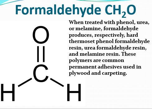 Laminate Flooring Formaldehyde