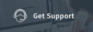 Assurena - Insurance Agency WordPress Theme 6