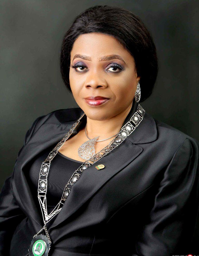 Dr. (Mrs.) Bola Onigbogi