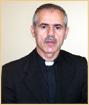 Reverend Toma Kanoun