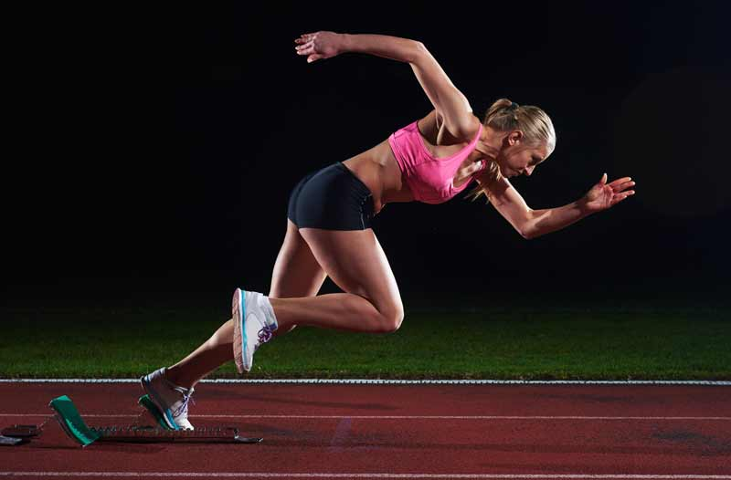 What is better for burning body fat, high-intensity cardio or low-intensity cardio?