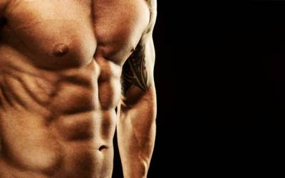 Nine Research-Proven Strategies for Rapid Fat-Loss