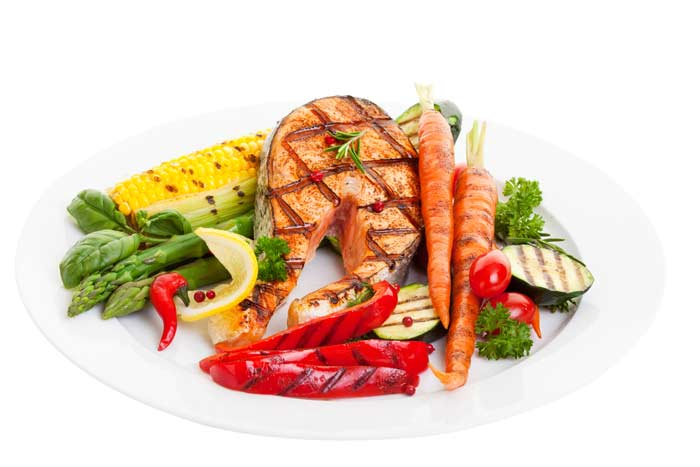 Slow the Aging Process and Extending Lifespan Through Calorie Restriction