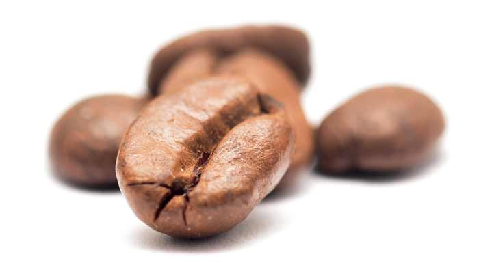 Is it true that coffee can actually improve glucose metabolism and fat loss?