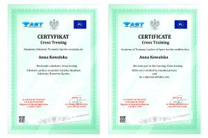 https://i0.wp.com/ast.edu.pl/wp-content/uploads/2018/11/cross-trening.png?resize=300%2C200&ssl=1