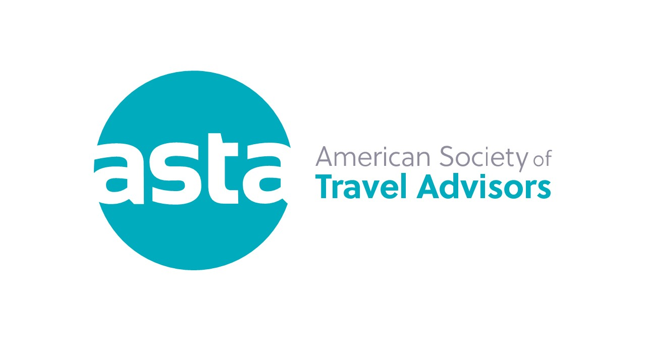 Online Travel Agent Cover Letter About Asta Asta
