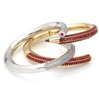 Back To School-Jewelry For Moms