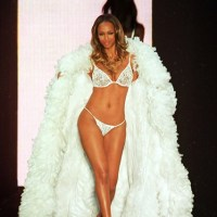 Victoria's Secret: From 1995 To 2013 (part 1)