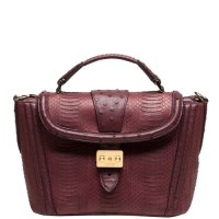 20 Most Beautiful Lancel Bags for Spring/Summer 2014