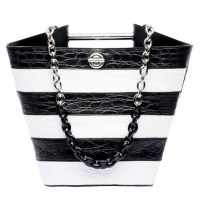 30 Most Beautiful Bags for Fall/Winter 2015-2016