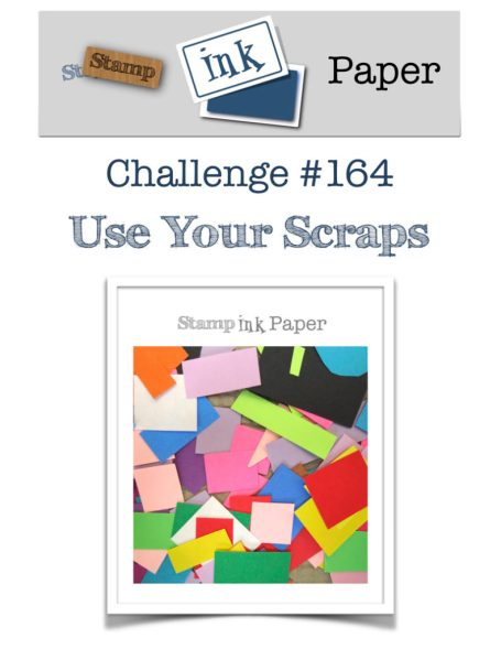 SIP-164_Use your Scraps