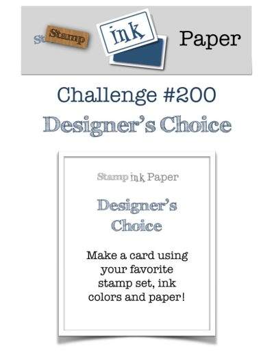 SIP-200-Designers Choice Your Fav stamping items
