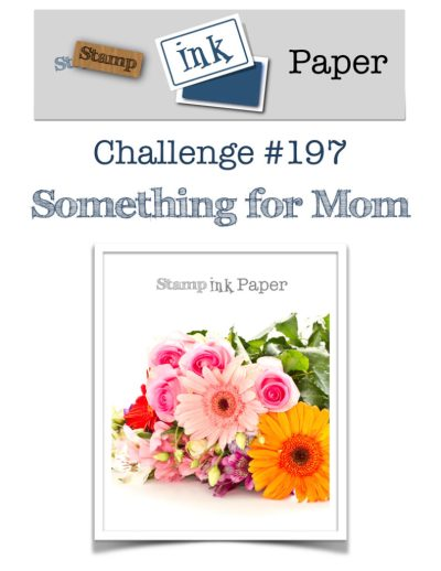 SIP-Challenge-197-Something-for-Mom-NEW-800-791x1024