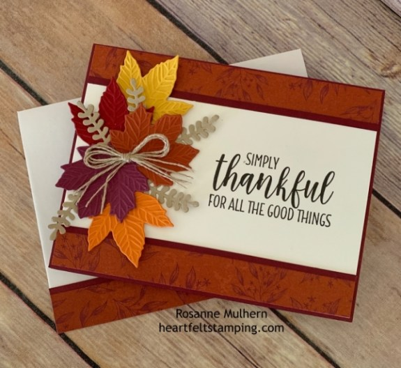 Stampin-Pretty-Pals-Sunday-Picks-09_22_2019-Rosanne-Mulhern-600x551