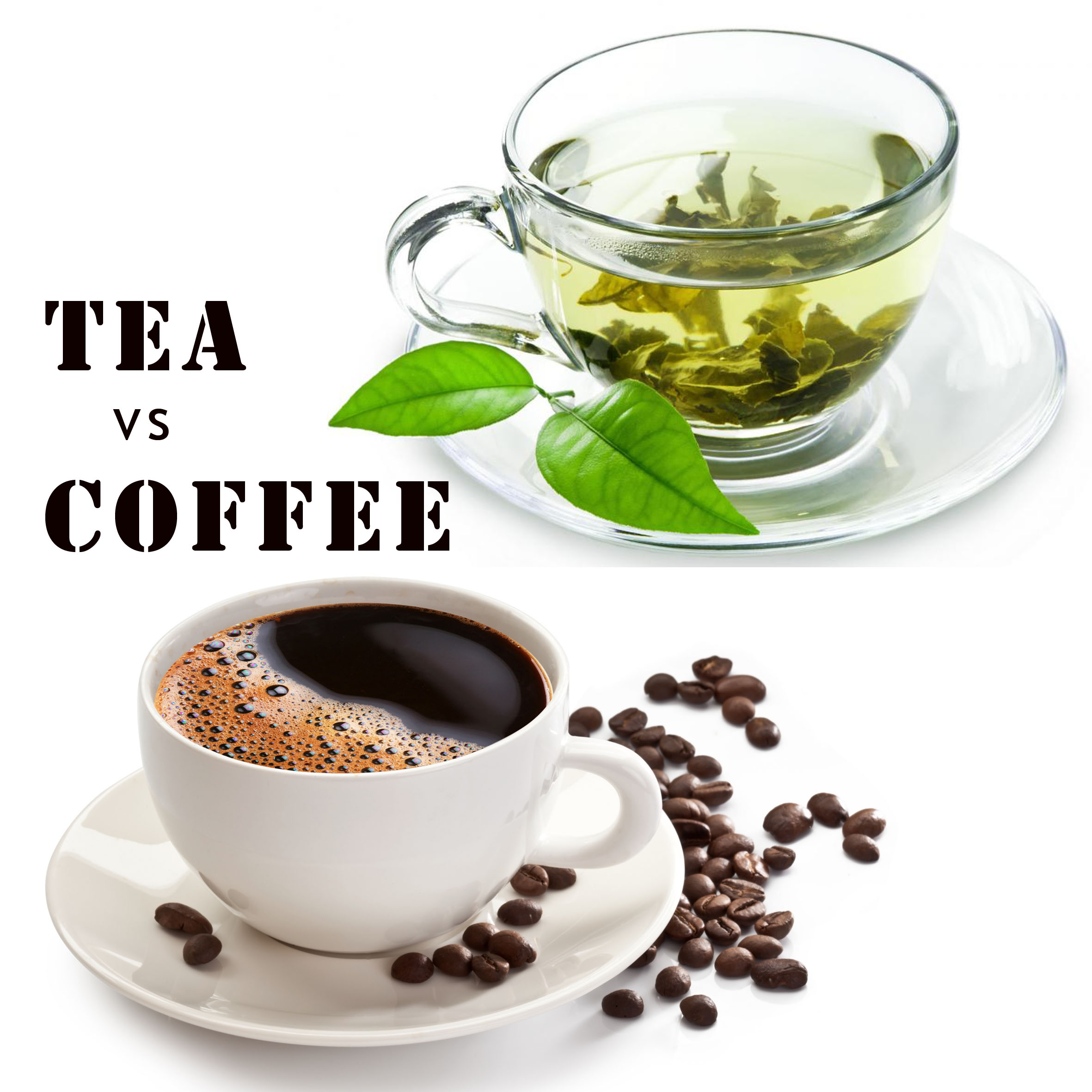 Image result for tea coffee